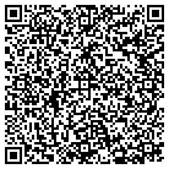 QR-код с контактной информацией организации РБМ РЕКОНСТРУКЦИЯ