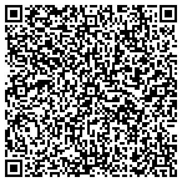 QR-код с контактной информацией организации СТРОИТЕЛЬНОЕ УПРАВЛЕНИЕ № 117, ООО