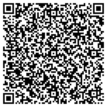 QR-код с контактной информацией организации БЛИЦ АУДИТ