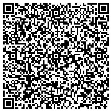 QR-код с контактной информацией организации НАРОДНЫЙ БАНК КАЗАХСТАНА АО АРКАЛЫКСКИЙ ФИЛИАЛ