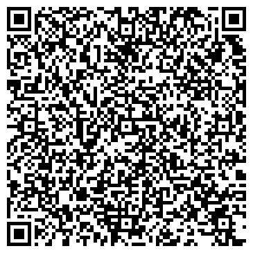 QR-код с контактной информацией организации ДВОРЕЦ КУЛЬТУРЫ РАБОТНИКОВ ПРОСВЕЩЕНИЯ