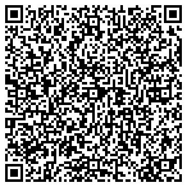QR-код с контактной информацией организации ИМ. НОГИНА В. П. ДОМ КУЛЬТУРЫ