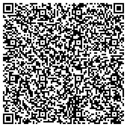 QR-код с контактной информацией организации ОБЩЕСТВО ОХРАНЫ ПАМЯТНИКОВ ИСТОРИИ И КУЛЬТУРЫ ПО ЛЕНИНГРАДСКОЙ ОБЛАСТИ