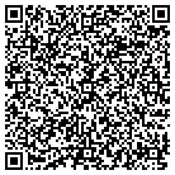 QR-код с контактной информацией организации АРКАЛЫКСКОЕ ГОРОНО