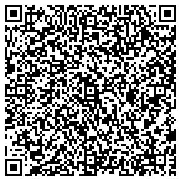 QR-код с контактной информацией организации ВОЕННО-МЕДИЦИНСКИХ ДОКУМЕНТОВ АРХИВ