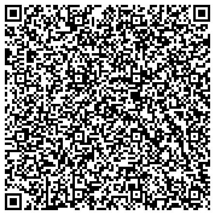 QR-код с контактной информацией организации УПРАВЛЕНИЯ ФЕДЕРАЛЬНОЙ ПОЧТОВОЙ СВЯЗИ СПБ И ЛО АРХИВ
