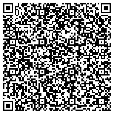 QR-код с контактной информацией организации ЦЕНТРАЛЬНЫЙ ГОСУДАРСТВЕННЫЙ ИСТОРИЧЕСКИЙ АРХИВ СПБ