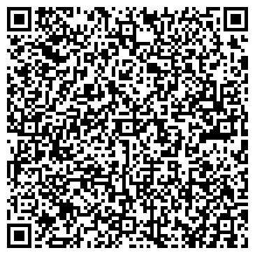 QR-код с контактной информацией организации ЦГИА СПб