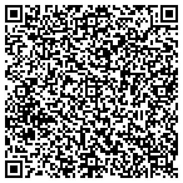 QR-код с контактной информацией организации КОНЦЕРТНЫЙ ЗАЛ ДОМА КОМПОЗИТОРОВ