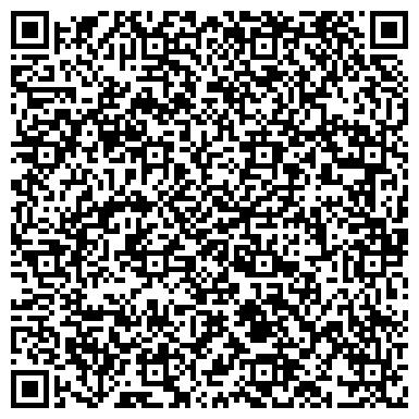 QR-код с контактной информацией организации КОНЦЕРТНЫЙ ЗАЛ МАРИИНСКОГО ТЕАТРА ПЕТЕРБУРГ