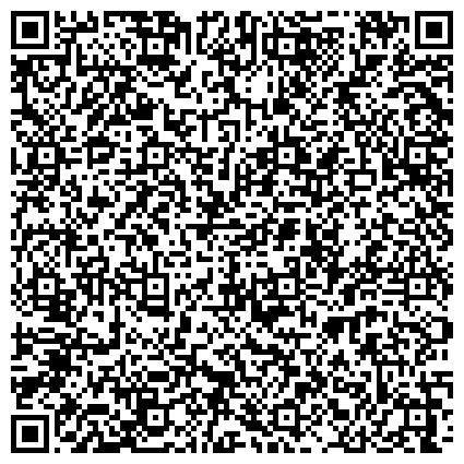 QR-код с контактной информацией организации АНСАМБЛЬ ПЕСНИ И ПЛЯСКИ ЛЕНИНГРАДСКОГО ВОЕННОГО ОКРУГА (ТВОРЧЕСТВО, ООО), СЕМЕНОВСКИЙ КОНЦЕРТНЫЙ ЗАЛ