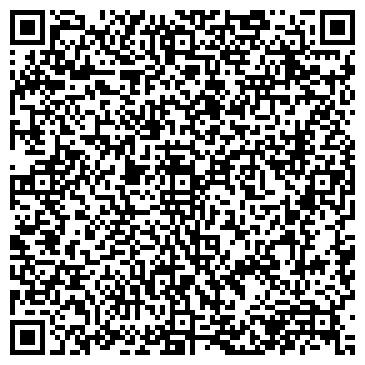 QR-код с контактной информацией организации ТВОРЧЕСКАЯ МАСТЕРСКАЯ АРХИПОВА А. А.