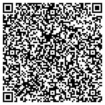 QR-код с контактной информацией организации ТВОРЧЕСКАЯ МАСТЕРСКАЯ ДОРОВЕНКО С. В.
