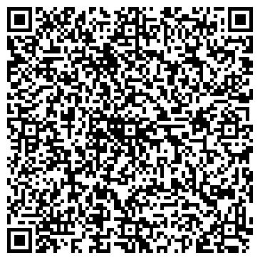 QR-код с контактной информацией организации АРКАЛЫКСКИЙ ЦЕНТР НЕДВИЖИМОСТИ