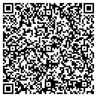 QR-код с контактной информацией организации ТАКСИ-ЗЕНИТ