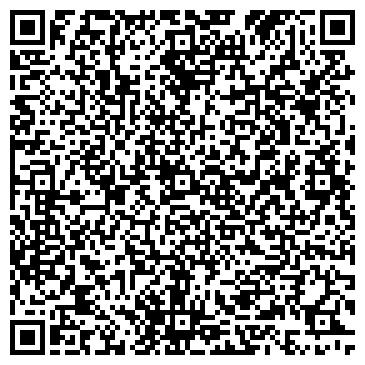 QR-код с контактной информацией организации КЛМ КОРОЛЕВСКИЕ ГОЛЛАНДСКИЕ АВИАЛИНИИ