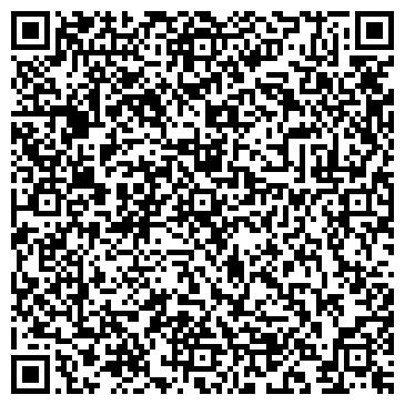 QR-код с контактной информацией организации ЧЕШСКИЕ АВИАЛИНИИ ПРЕДСТАВИТЕЛЬСТВО