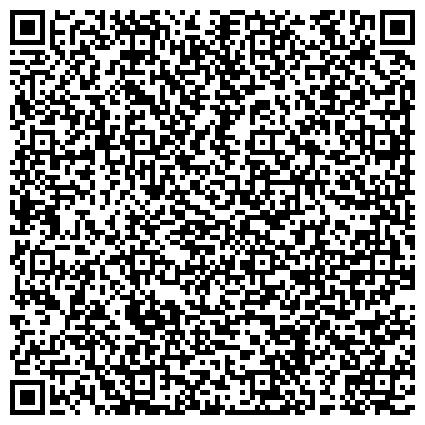 QR-код с контактной информацией организации ДИСТАНЦИЯ СИГНАЛИЗАЦИИ И СВЯЗИ СПБ-БАЛТИЙСКАЯ