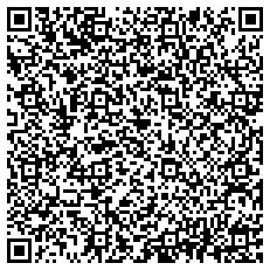 QR-код с контактной информацией организации ОКТЯБРЬСКАЯ ЖЕЛЕЗНАЯ ДОРОГА ОАО СПБ-ВИТЕБСКОЕ ОТДЕЛЕНИЕ