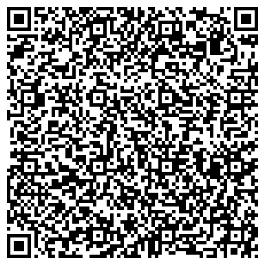 QR-код с контактной информацией организации ОАО ОКТЯБРЬСКАЯ МАГИСТРАЛЬ