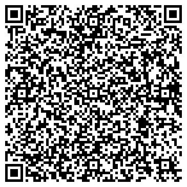 QR-код с контактной информацией организации ТРАНССИГНАЛСТРОЙ ОАО ФИЛИАЛ СМП № 804