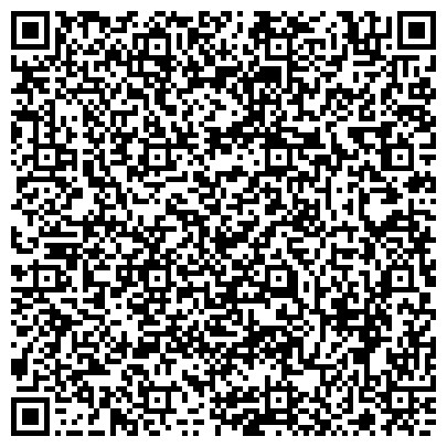 QR-код с контактной информацией организации ФИРМЕННОГО ТРАНСПОРТНОГО ОБСЛУЖИВАНИЯ СПБ ВИТЕБСКОЕ РЕГИОНАЛЬНОЕ АГЕНТСТВО