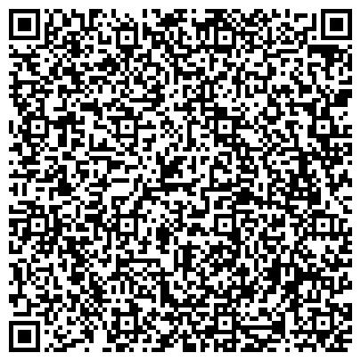 QR-код с контактной информацией организации «Северо-Западное пароходство», ОАО