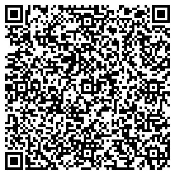 QR-код с контактной информацией организации ОАО СЕВЕРО-ЗАПАДНЫЙ ФЛОТ