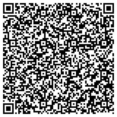 QR-код с контактной информацией организации ТРИТОН СУДОХОДНАЯ КОМПАНИЯ, ООО