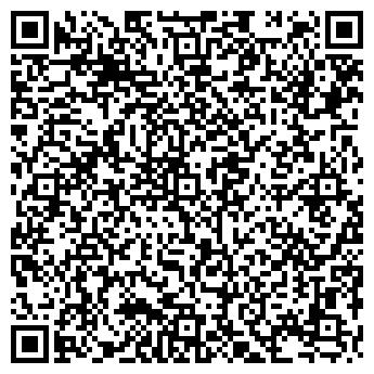 QR-код с контактной информацией организации СЕВЕРНАЯ КОМПАНИЯ, ООО