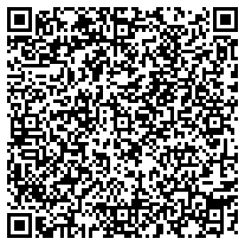 QR-код с контактной информацией организации АРТЕЛЛ, ООО