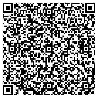 QR-код с контактной информацией организации БАЛТИМПЭКС, ООО