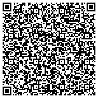 QR-код с контактной информацией организации ОБЪЕДИНЕННАЯ ТРАНСПОРТНАЯ КОМПАНИЯ, ООО