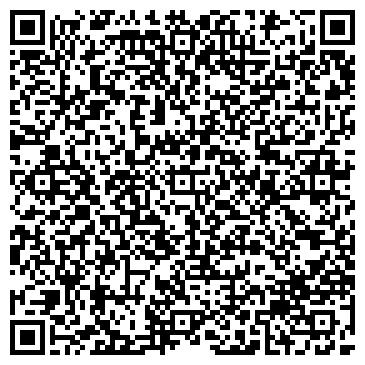 QR-код с контактной информацией организации АРКАЛЫКСКИЙ МЕДИЦИНСКИЙ КОЛЛЕДЖ