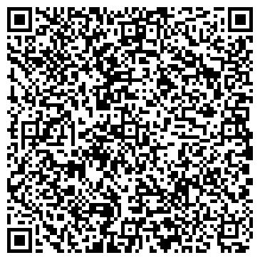 QR-код с контактной информацией организации РЕВАЙЛ ЭКСПРЕСС, ООО