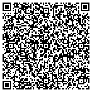QR-код с контактной информацией организации РМА-ЛОГИСТИК, ООО