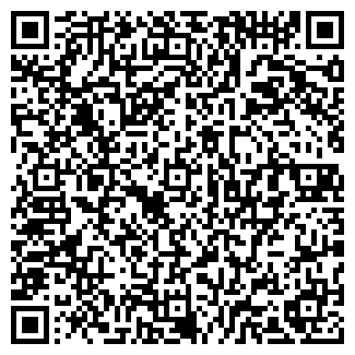 QR-код с контактной информацией организации РЭНГАС