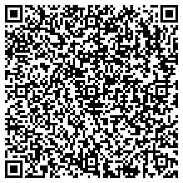 QR-код с контактной информацией организации СЕВЕРО-ЗАПАДНЫЙ ТАМОЖЕННЫЙ БРОКЕР