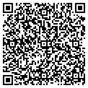 QR-код с контактной информацией организации СОМОНТРЕЙД