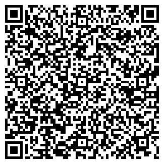QR-код с контактной информацией организации ECON
