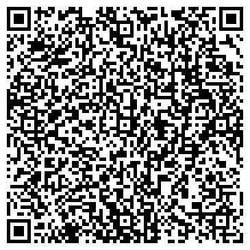 QR-код с контактной информацией организации ООО РУСМАРИН-ФОРВАРДИНГ