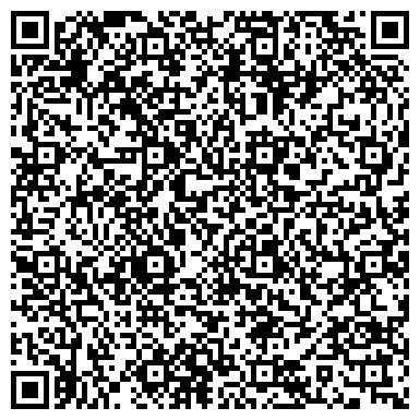 QR-код с контактной информацией организации НЕВАРЕФТРАНС ТРАНСПОРТНАЯ КОМПАНИЯ, ООО
