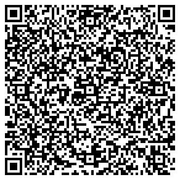 QR-код с контактной информацией организации ООО НЕВСКАЯ СУДОХОДНАЯ КОМПАНИЯ