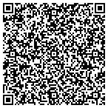 QR-код с контактной информацией организации НЕПТУН МОРСКОЕ АГЕНТСТВО, ЗАО
