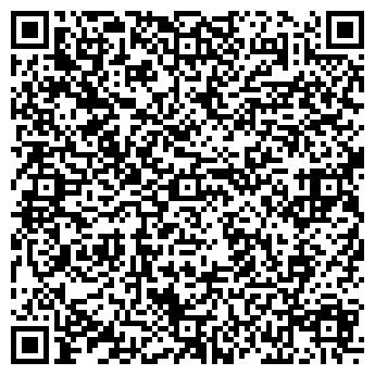 QR-код с контактной информацией организации ООО РУСКОНТ