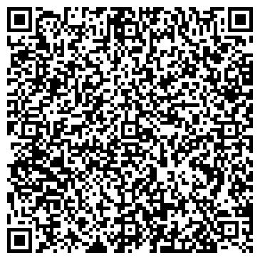 QR-код с контактной информацией организации РУССКИЙ КОНТЕЙНЕР, ЗАО