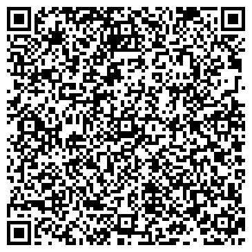 QR-код с контактной информацией организации ООО СИ-ЭКСПРЕСС