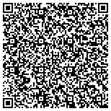 QR-код с контактной информацией организации ТРАНСЛИНК СУДОХОДНОЕ АГЕНТСТВО, ЗАО