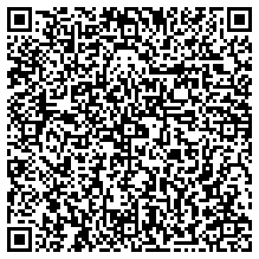 QR-код с контактной информацией организации CHINA SHIPPING AGENCY (RUSSIA) CO.LTD