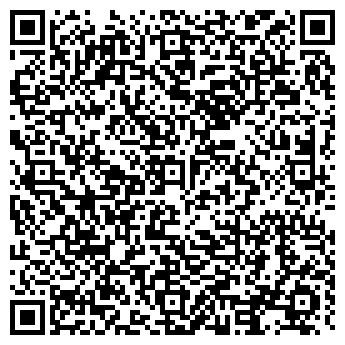 QR-код с контактной информацией организации АБСОЛЮТ ФОРВАРДИНГ